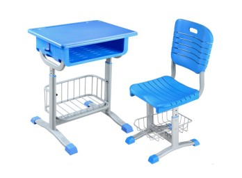 课桌椅YB-1288