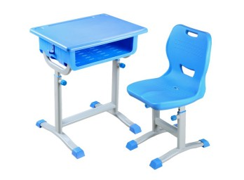 课桌椅YB-1300