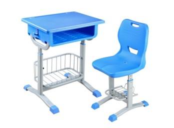 课桌椅YB-1330