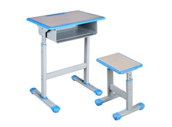 课桌椅YB-2130