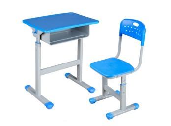 课桌椅YB-2158