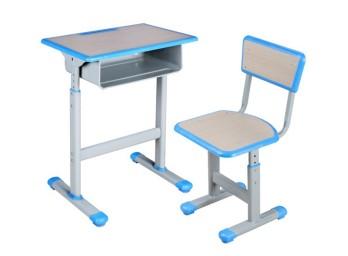 课桌椅YB-2169