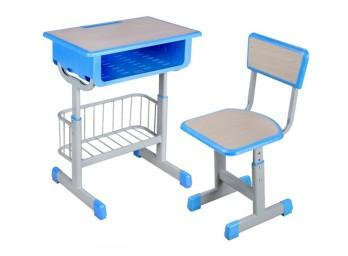 课桌椅YB-2188