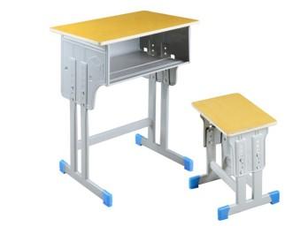 课桌椅YB-4096
