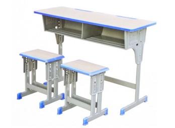 课桌椅YB-5162