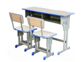 课桌椅YB-5198