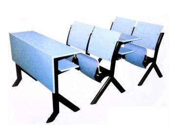 课桌椅YB-7110