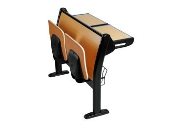 课桌椅YB-7118