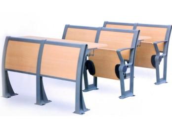 课桌椅YB-7400