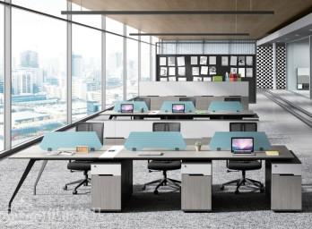 职员办公桌系列