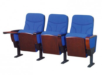 礼堂椅YB-006