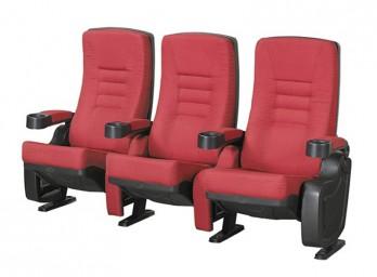 礼堂椅YB-005