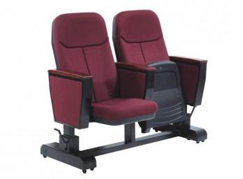 礼堂椅YB-004