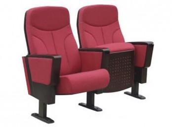 礼堂椅YB-003