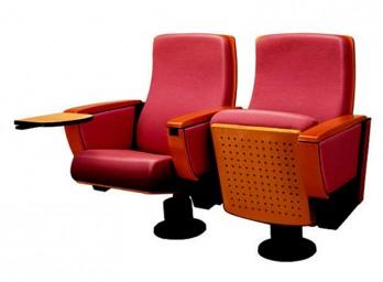 礼堂椅YB-002