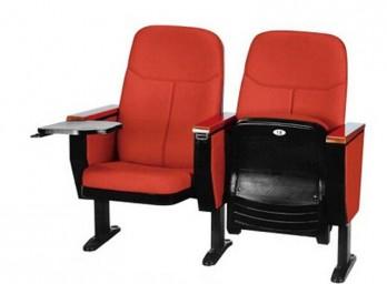 礼堂椅YB-001