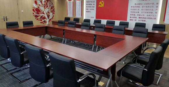 广州服装设计公司经理办公室